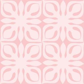 PS Azalea+lt Pink