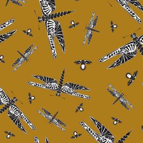 AoW_dragonflies_fireflies_mustard