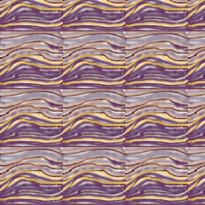 purplerock2