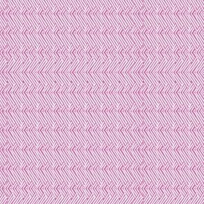 Jasper Long Weave in Pink