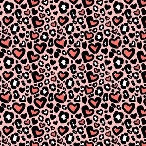love leopard 4