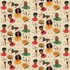 Amplify_black_voices_i