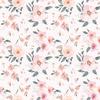 Peach_sage_floral_