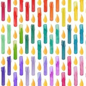 superhero animals gray