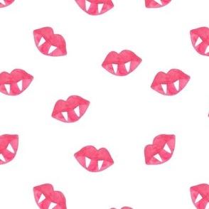 superhero animals green