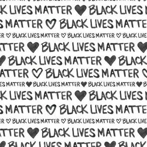 Black. Lives. Matter. (small)