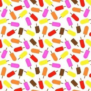 Pop Pop Popsicles Mini