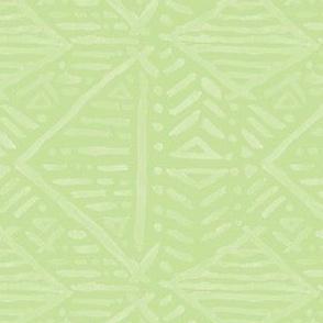 Habana - Jade