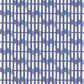Oboe Reeds Stripe Dolce