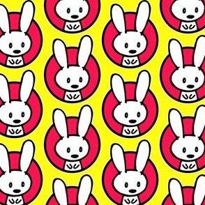 Bunny Blast