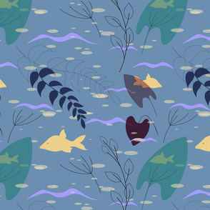 Waves-SL-lake-blue