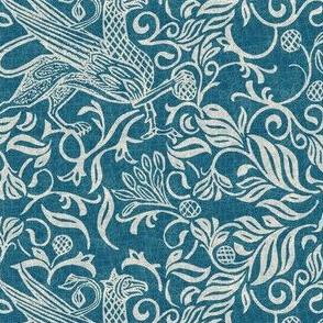 griffon-aqua-blue_grey