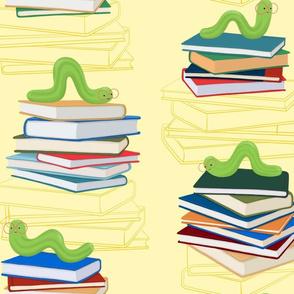Bookworms-yellow-half