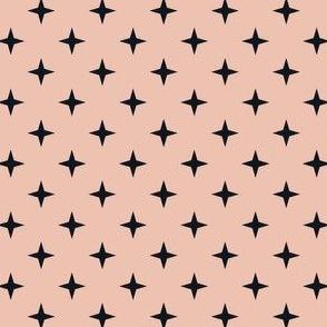 Mini-Stars - Pink