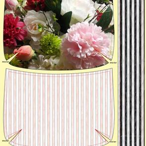 purse_hyv_flowers