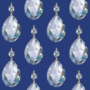 Crystal Blue Persuasion, Large