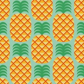 10331728 : pineapple 1x : synergy0018