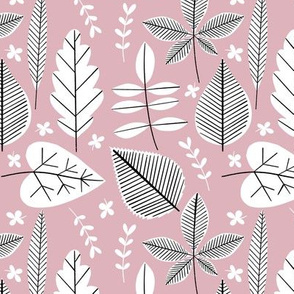 Houseplant Cuttings- Lilac