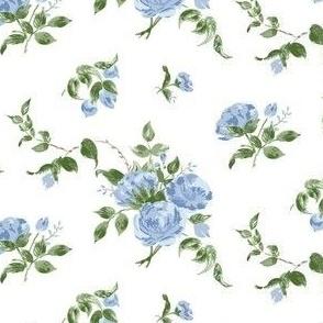 Lizzie pink