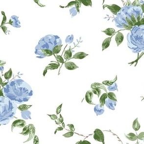 Lizzie yellow