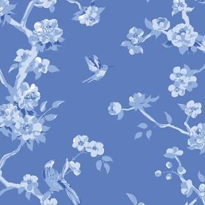 Lizzie yellow stripe small scale