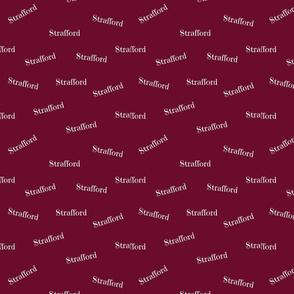 bent_line_designs's letterquilt