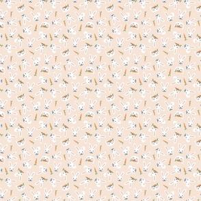 Burgundy Line Scatter