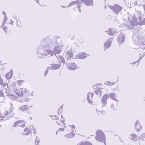 Maisie floral