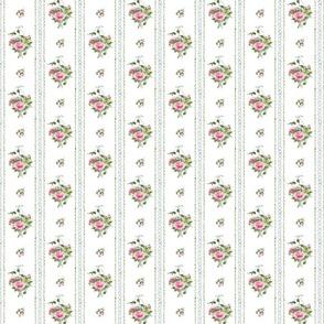 purple on navy 50 percent scale