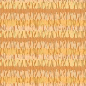 Thatched - Orange-01