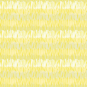 Thatched - Yellow-01