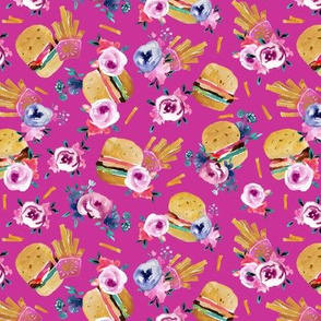 burgers-and-flowers-pink-purple micro