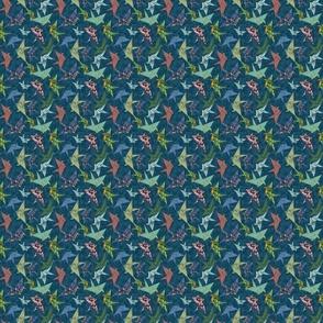 washi_origami_cranes_tiny