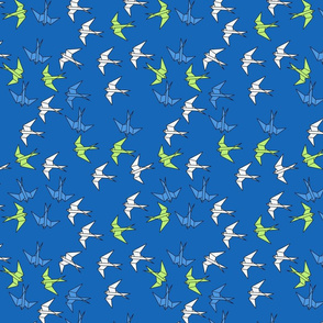paper_swallows_on_dark_blue