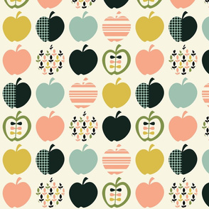 Orchard 01
