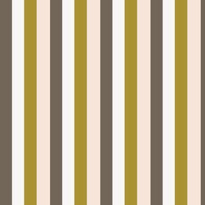 Neopolitan Stripes-1.97