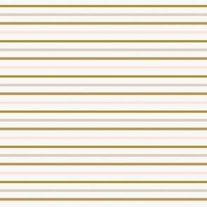 Skinny Stripe-1.37x0.67