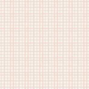 Gingham in Blush-1.3