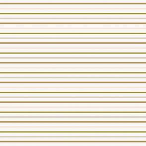Skinny Stripe-0.5