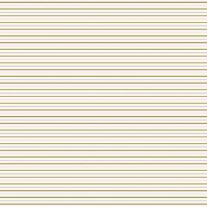 Skinny Stripe-0.26