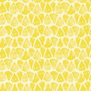 Pulp - Lemon Petite