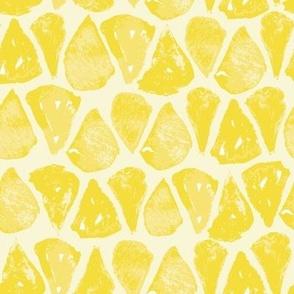 Pulp - Lemon