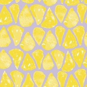 Pulp - Lavender