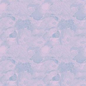 Splash - Lavender
