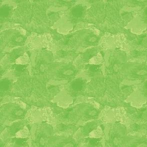 Splash - Leaf Green