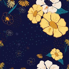 summer garden-41