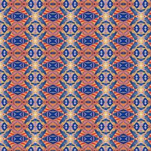 Pattern-13854