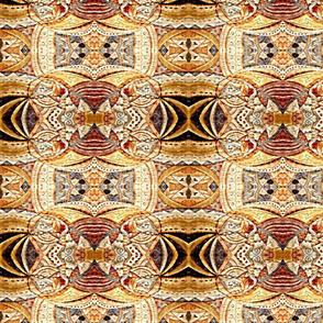 Pattern-13855