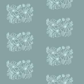 flowergredarkturqs