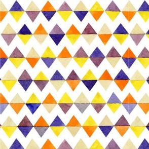 Totally Triangular